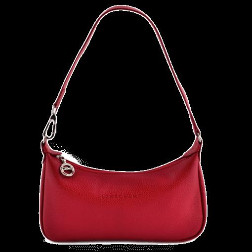 Longchamp Quadri Besace
